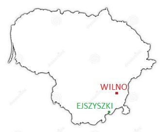 lithuania-clipart-7.jpeg